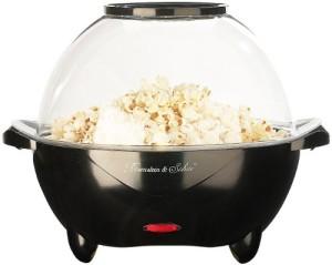 Rosenstein & Söhne Profi-Popcornmaschine kaufen