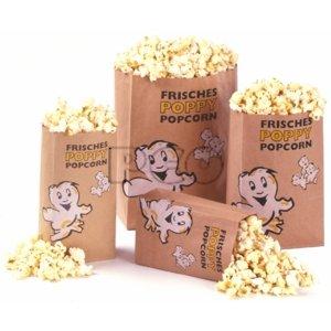 Popcorntüte kaufen
