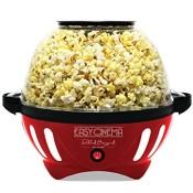 EasyCinema Popcornmaschine